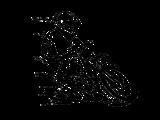 avatar Moto Club Epernay
