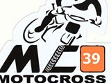 avatar Moto Club De la Croix du Dan