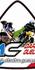 Moto Club Dardon Gueugnon Chpt BFC OUEST - 11 October
