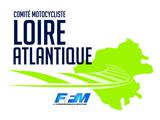 avatar Comité Motocycliste de la Loire Atlantique