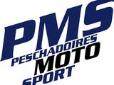 avatar Peschadoires Moto Sport