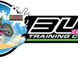 avatar Bud Racing Training Camp