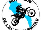 avatar Moto club de l'Ile de Noirmoutier