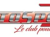 avatar Moto Sport 71