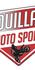 Bouillac Moto Sport Enduro Kid Bouillac - 17 April