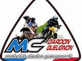 avatar Moto Club Dardon Gueugnon