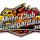 avatar Moto Club Bellegardais