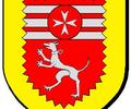 CF Vétéran - St Mamet (15) - 4 July