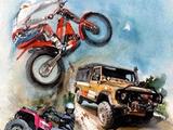 avatar Moto Club de Rochepaule
