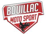 avatar Bouillac Moto Sport