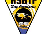 avatar MC Côte d'Azur - A.S.B.T.P.