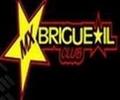 CF Minivert - Brigueuil (16) - 13 June