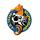avatar As Team Hippocamtus