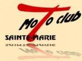avatar Moto Club de Sainte Marie