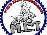 avatar Moto Club Thouarsais