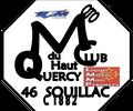 Souillac - 30 October