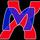 avatar Moto Club Moissagais