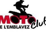 avatar Moto Club De L'Emblavez