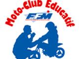 avatar Moto Club du Val d'Ouve