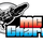 avatar MC Charnycois