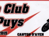 avatar Moto Club des Puys