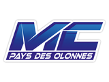 avatar Moto Club du Pays des Olonnes