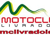 avatar Moto Club Livradois