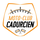 avatar Moto Club Cadurcien
