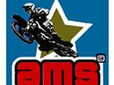 avatar Amicale Moto Saintaise