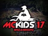 avatar Moto Club kids 17