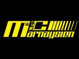 avatar Moto Club Marnaysien