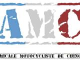 avatar Amicale Motocycliste de Chinon