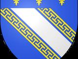 avatar Union Motocycliste de l'Aube