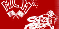 Motocross Promotions ligue HDF - 4 July