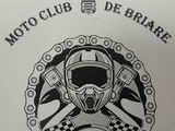 avatar Moto Club De Briare