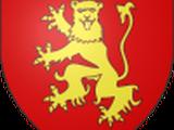 avatar Aveyron Moto Verte