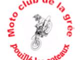 avatar Moto Club de la Grée