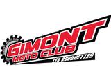 avatar Gimont Moto Club
