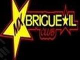avatar Brigueuil MX Club