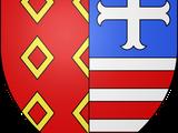 avatar Moto Club de Saint Marc