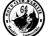 avatar Moto Club d'Arette