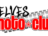 avatar Belves Moto Club