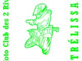 avatar Moto Club des Deux Rives