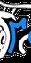 Moto Club Des Comminges Lieoux - 3 July