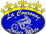 avatar La Couronne Loisir Moto