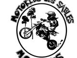 avatar Moto Kids Des Sables