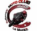 Championnat de France de Vitesse Moto 25 Power - 5/6 June
