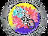 avatar Moto Club des Orchidées