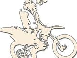 avatar Moselle Moto Club
