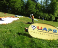 Stage Parapente Suaps Ulco 2021 (8 places + liste d'attente) - 16/21 May